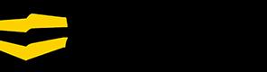 NEW-WOC-2014-logo