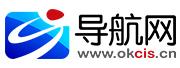 12 中国招标采购导航网