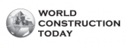 13World Construction Today