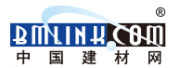 14建材网logo 194x74