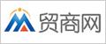 WeChat Image_20180619165148