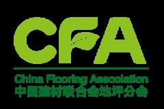 地坪协会-logo