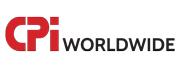 CPI_Logo_web