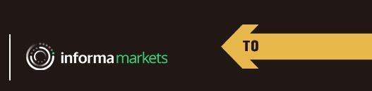 informamarkets英富曼会展集团-WOCA亚洲混凝土国际展览会主办方