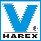 哈瑞克斯钢纤维科技有限公司-亚洲混凝土世界博览会展商
