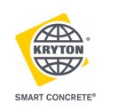 加拿大凯顿国际公司-亚洲混凝土世界博览会展商